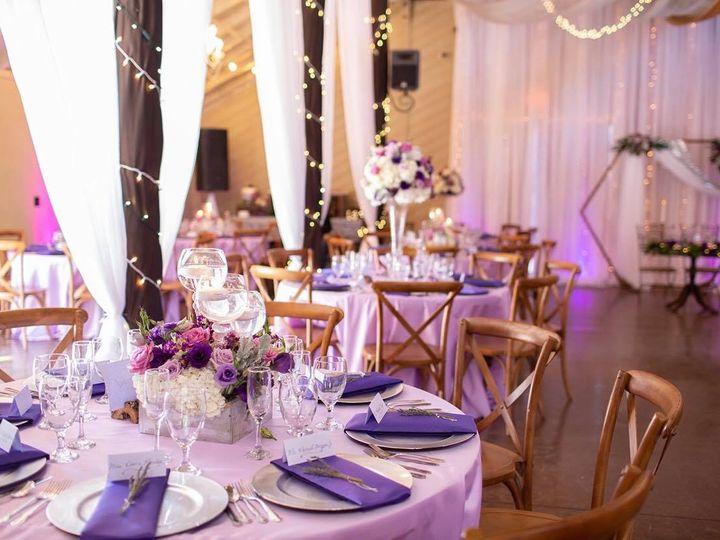 Tmx 80484051 2855756034488302 69664206332362752 O 51 618738 159303879924150 Arroyo Grande, CA wedding florist