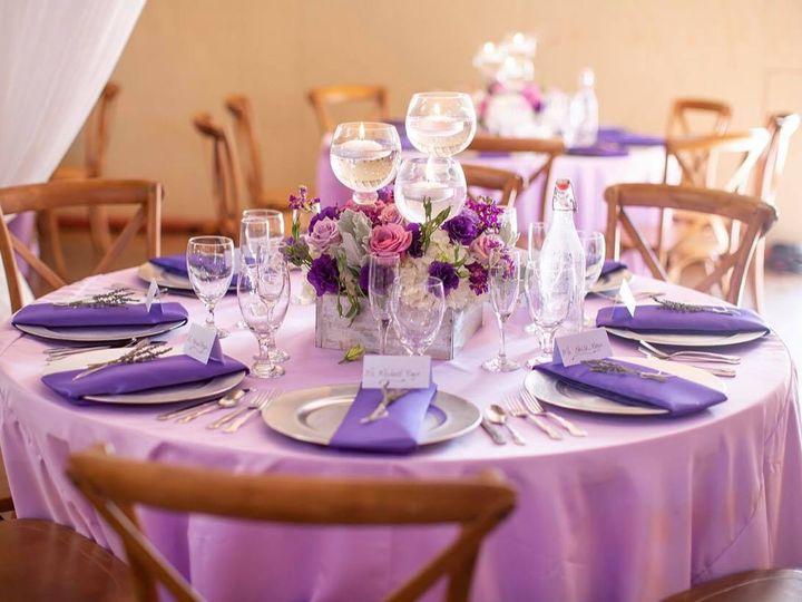 Tmx 80562064 2855755191155053 8712764785445306368 O 51 618738 159303880134855 Arroyo Grande, CA wedding florist