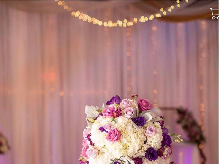 Tmx 80566586 2855756447821594 6698330634340794368 O 51 618738 159303880360054 Arroyo Grande, CA wedding florist