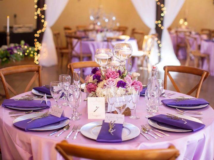 Tmx 80642393 2855754747821764 1207067324083863552 O 51 618738 159303880218798 Arroyo Grande, CA wedding florist