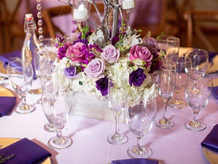 Tmx 80675251 2855756177821621 199689092768727040 O 51 618738 159303880688645 Arroyo Grande, CA wedding florist