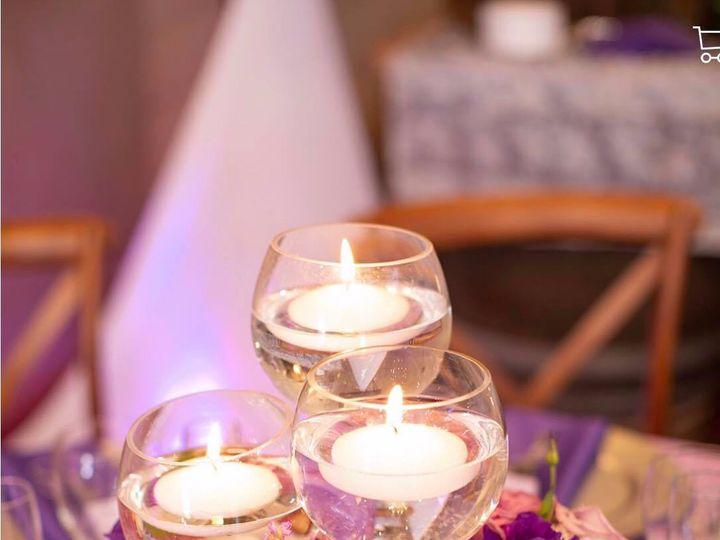 Tmx 80847110 2855754671155105 347016624324214784 O 51 618738 159303880770024 Arroyo Grande, CA wedding florist