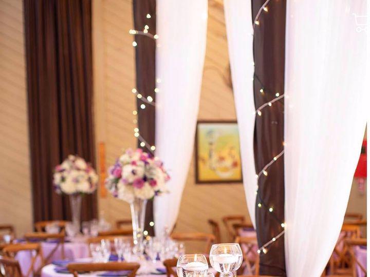 Tmx 80875542 2855756557821583 8518800819657637888 O 51 618738 159303880744737 Arroyo Grande, CA wedding florist