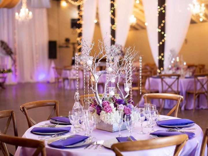 Tmx 81091654 2855756184488287 2992865393766301696 O 51 618738 159303881167132 Arroyo Grande, CA wedding florist