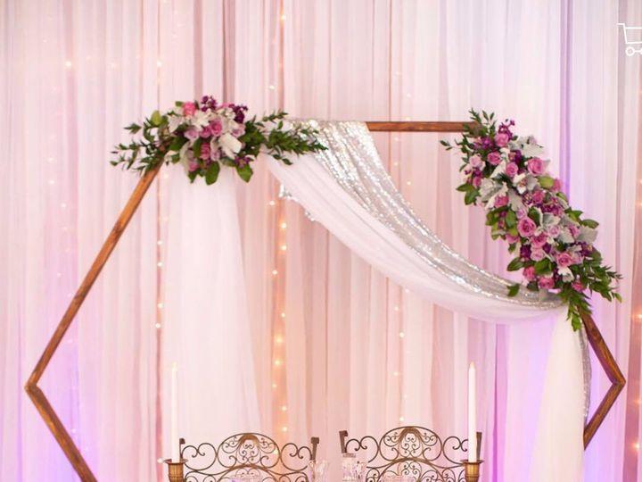 Tmx 81183984 2855754861155086 1320462299013578752 O 51 618738 159303881473643 Arroyo Grande, CA wedding florist