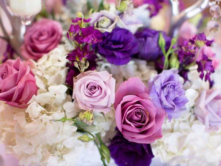 Tmx 81216711 2855756811154891 969048985387925504 O 51 618738 159303881018075 Arroyo Grande, CA wedding florist