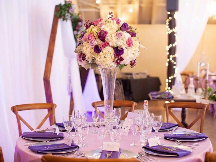 Tmx 81477473 2855754767821762 3577211083254923264 O 51 618738 159303881434058 Arroyo Grande, CA wedding florist