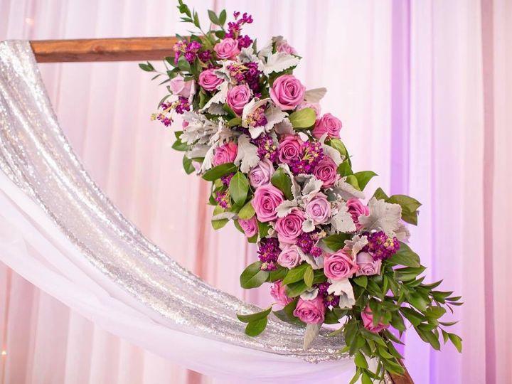 Tmx 81621177 2855754974488408 429930671620751360 O 51 618738 159303881333598 Arroyo Grande, CA wedding florist