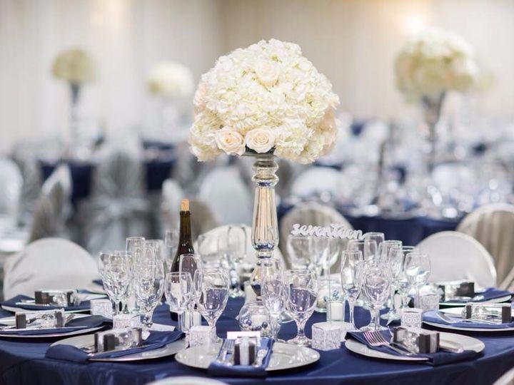 Tmx Img 0872 51 618738 159304421648132 Arroyo Grande, CA wedding florist