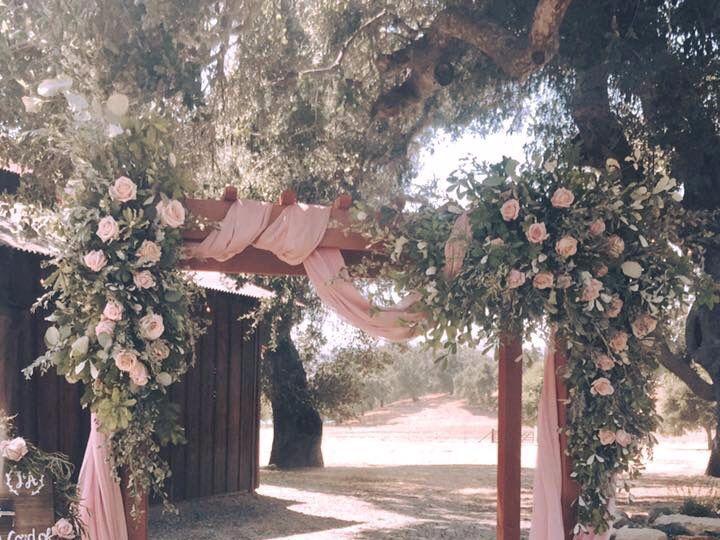 Tmx Img 1243 51 618738 159304470613510 Arroyo Grande, CA wedding florist
