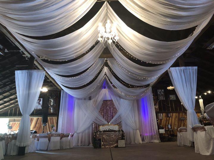 Tmx Img 1273 Heic 51 618738 159304419224200 Arroyo Grande, CA wedding florist