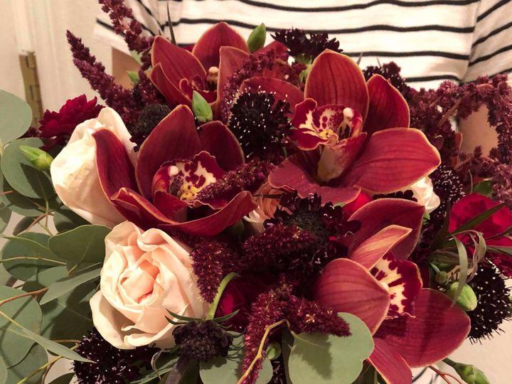 Tmx Img 1637 51 618738 159304433839600 Arroyo Grande, CA wedding florist
