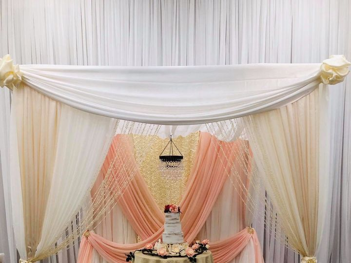 Tmx Img 2020 51 618738 159304453589116 Arroyo Grande, CA wedding florist