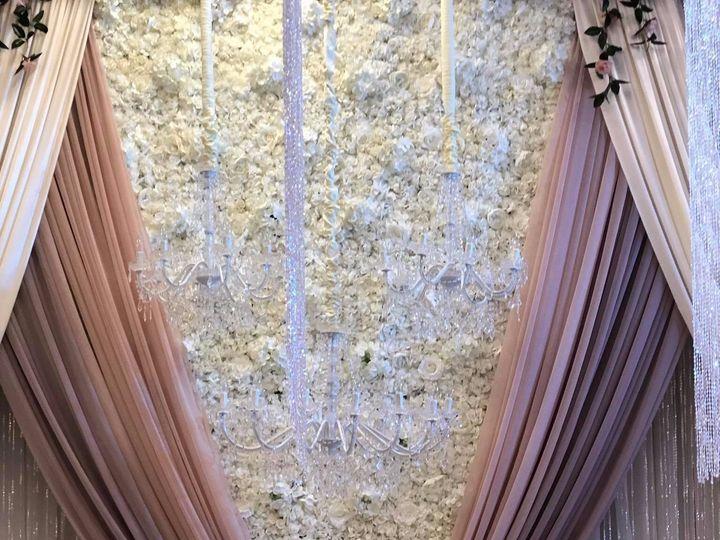 Tmx Img 2022 51 618738 159304459313392 Arroyo Grande, CA wedding florist