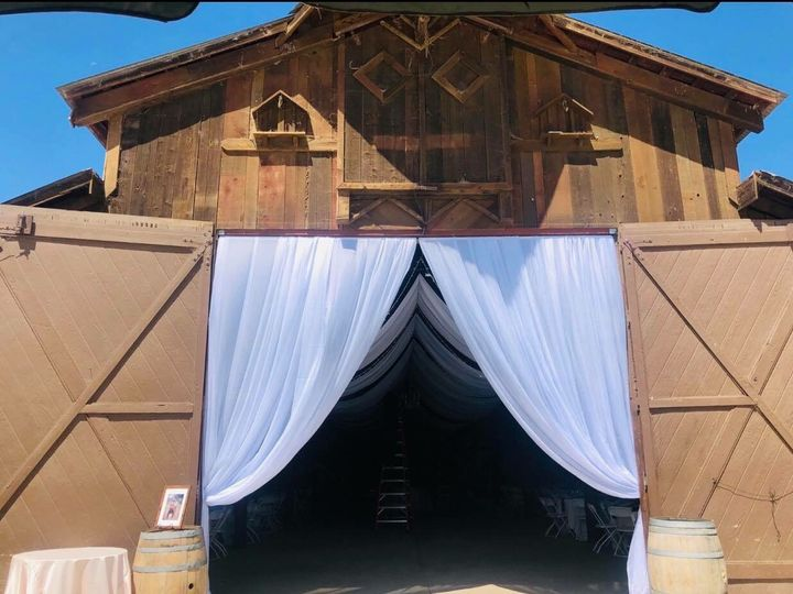 Tmx Img 2422 51 618738 159304466761756 Arroyo Grande, CA wedding florist