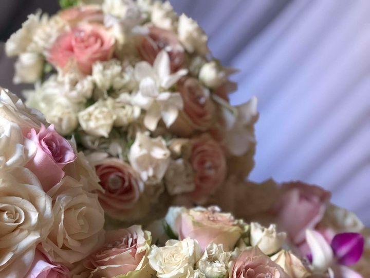 Tmx Img 2441 51 618738 159304448091303 Arroyo Grande, CA wedding florist