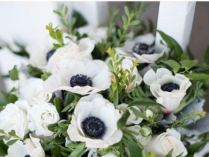 Tmx Img 2443 51 618738 159304446826516 Arroyo Grande, CA wedding florist