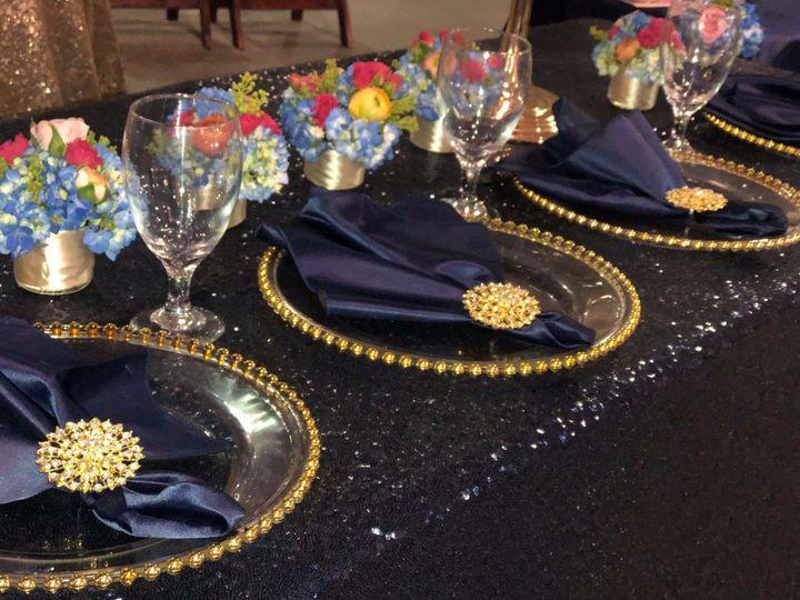 Tmx Img 2446 51 618738 159304442167039 Arroyo Grande, CA wedding florist