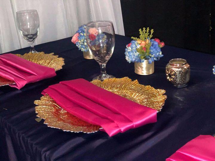 Tmx Img 2447 51 618738 159304438032974 Arroyo Grande, CA wedding florist