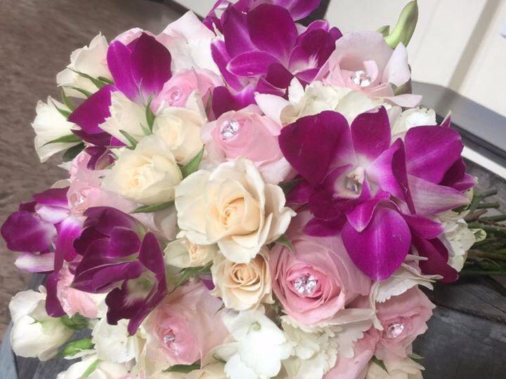 Tmx Img 3651 51 618738 159304412591083 Arroyo Grande, CA wedding florist