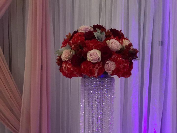 Tmx Img 3784 Heic 51 618738 159304472529421 Arroyo Grande, CA wedding florist