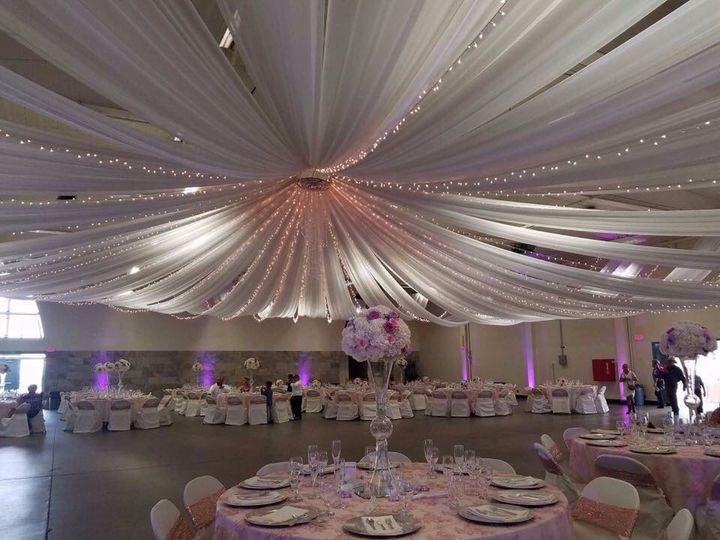 Tmx Img 4353 51 618738 159304429077853 Arroyo Grande, CA wedding florist