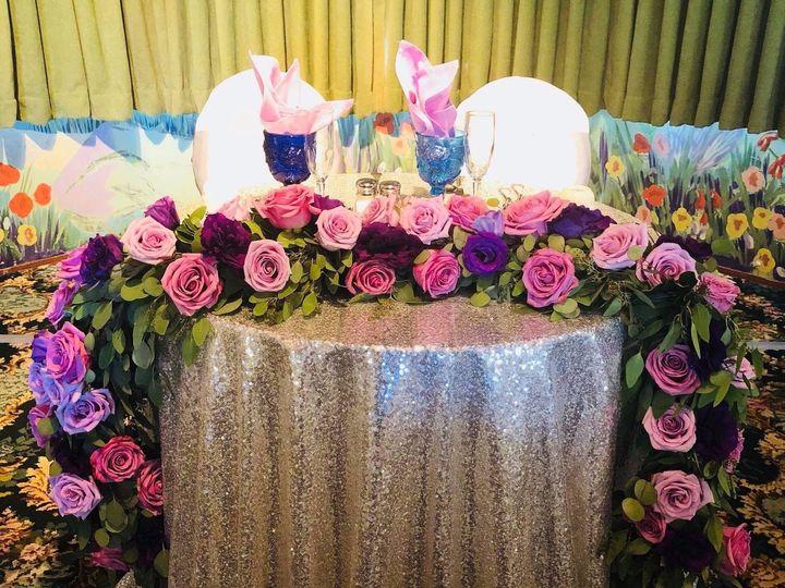 Tmx Img 4394 51 618738 159304430516065 Arroyo Grande, CA wedding florist