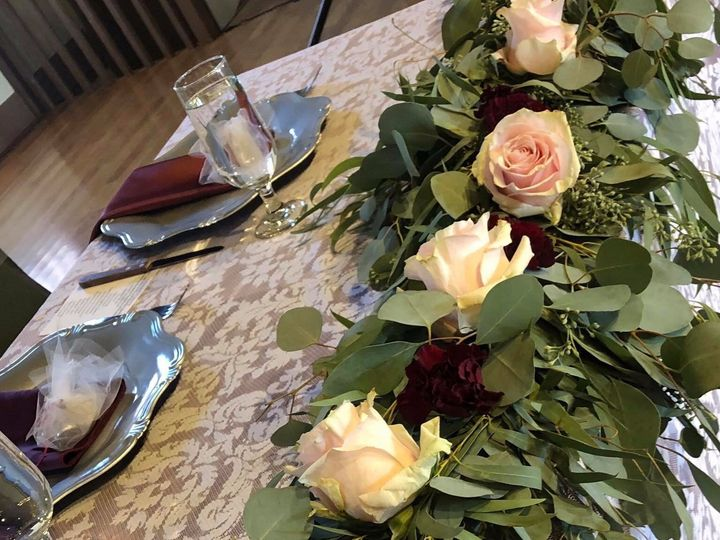 Tmx Img 4545 51 618738 159304476787470 Arroyo Grande, CA wedding florist