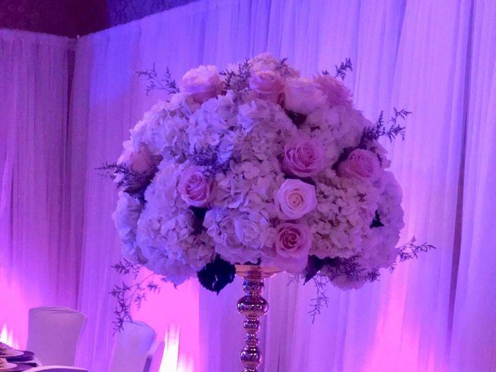 Tmx Img 4595 51 618738 159304478654754 Arroyo Grande, CA wedding florist