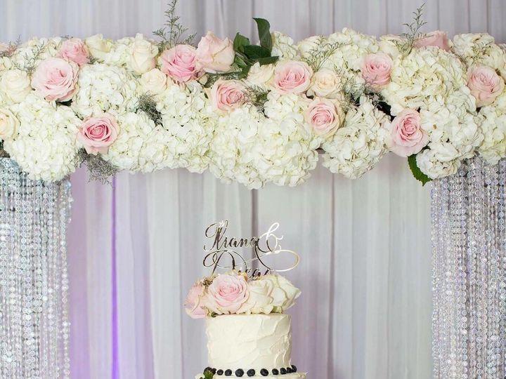 Tmx Img 4596 51 618738 159304468585982 Arroyo Grande, CA wedding florist