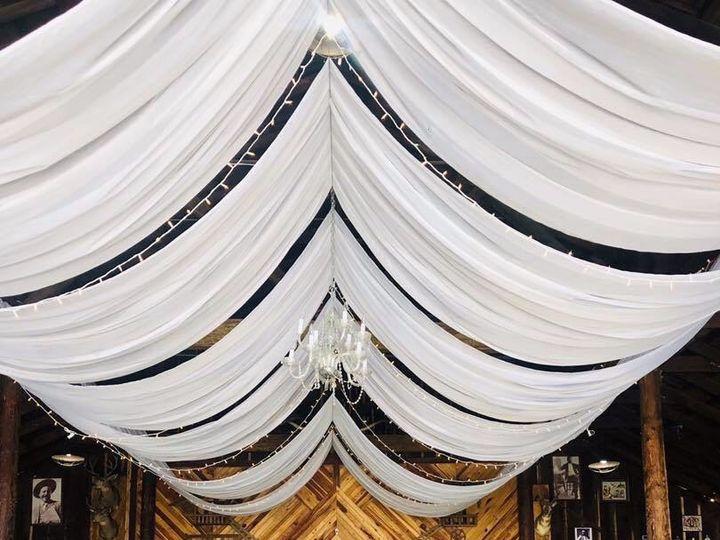 Tmx Img 4599 51 618738 159304465081826 Arroyo Grande, CA wedding florist