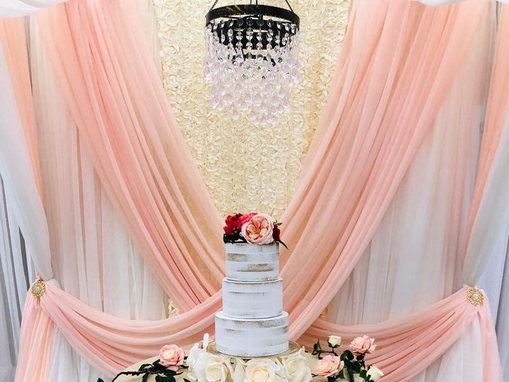 Tmx Img 4609 51 618738 159304455087693 Arroyo Grande, CA wedding florist