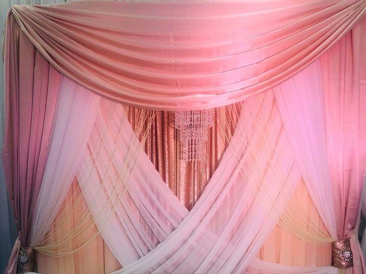 Tmx Img 4611 51 618738 159304452136989 Arroyo Grande, CA wedding florist