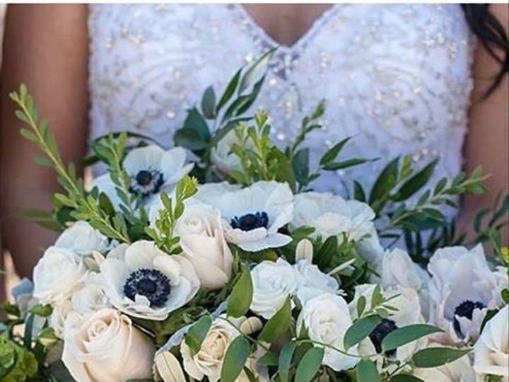 Tmx Img 4614 51 618738 159304449161269 Arroyo Grande, CA wedding florist