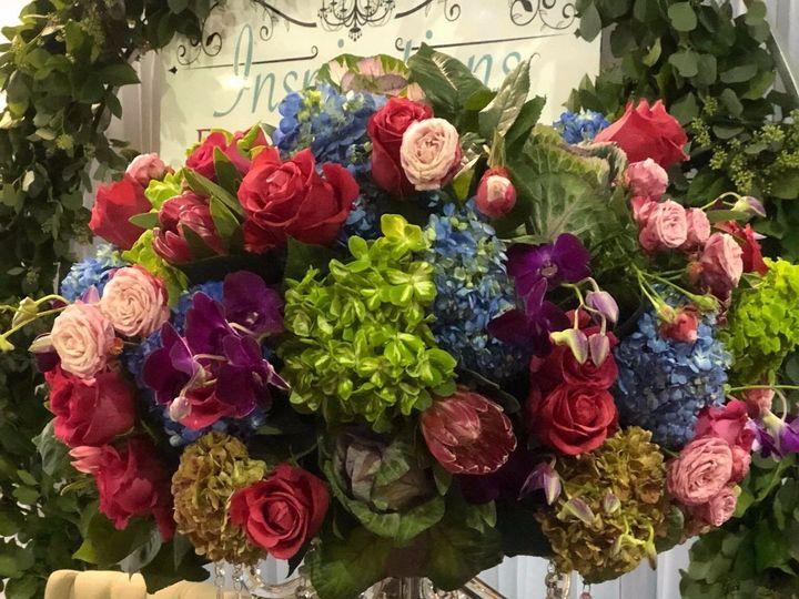 Tmx Img 4617 51 618738 159304445298930 Arroyo Grande, CA wedding florist