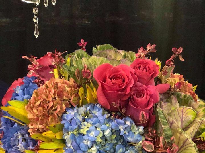Tmx Img 4618 51 618738 159304443887441 Arroyo Grande, CA wedding florist
