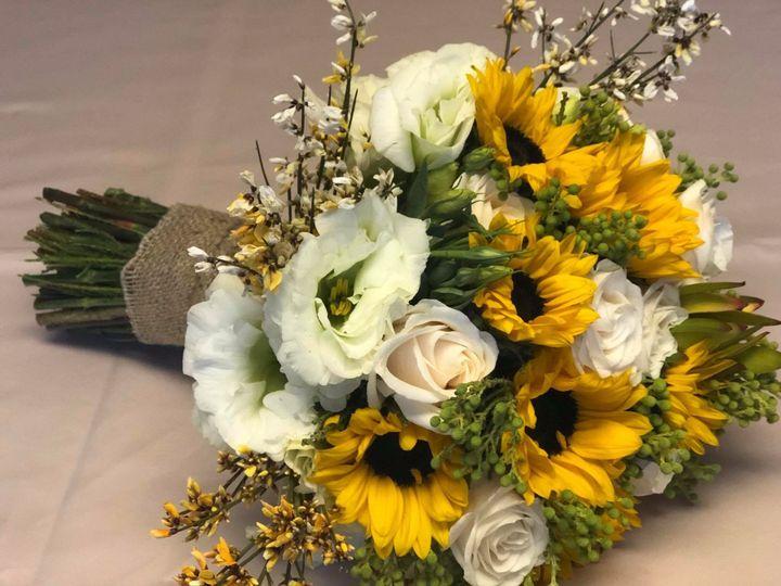 Tmx Img 4623 51 618738 159304436843751 Arroyo Grande, CA wedding florist