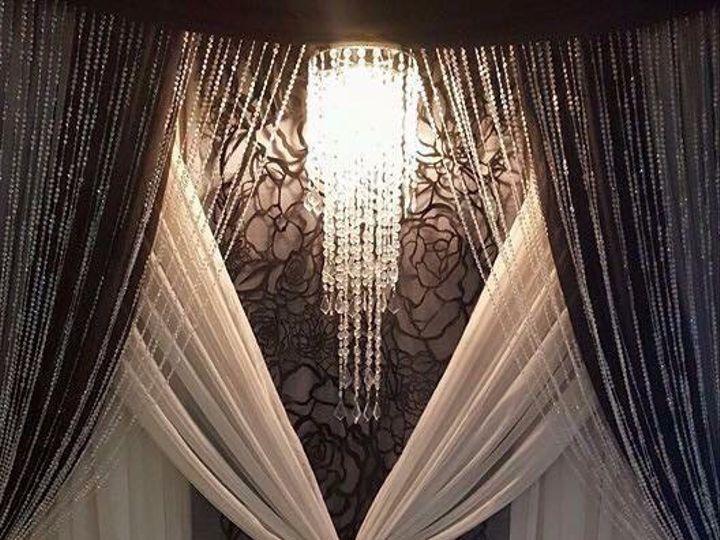 Tmx Img 4630 51 618738 159304474137105 Arroyo Grande, CA wedding florist
