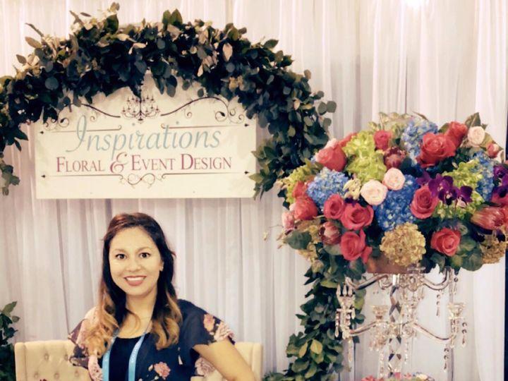 Tmx Img 7481 51 618738 159304417777682 Arroyo Grande, CA wedding florist