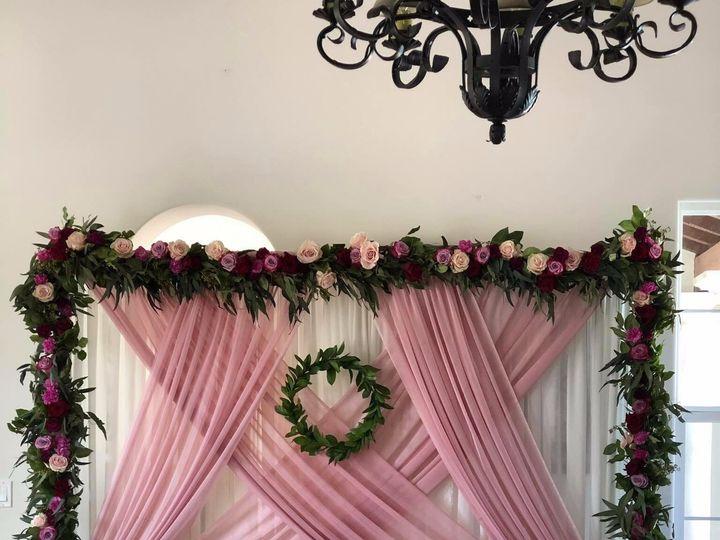 Tmx Img 8503 51 618738 159304450664673 Arroyo Grande, CA wedding florist
