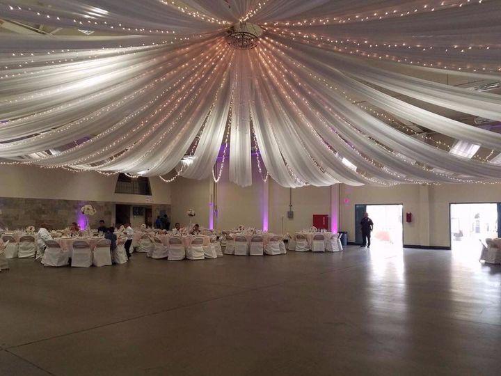 Tmx Img 9158 51 618738 159304427688286 Arroyo Grande, CA wedding florist