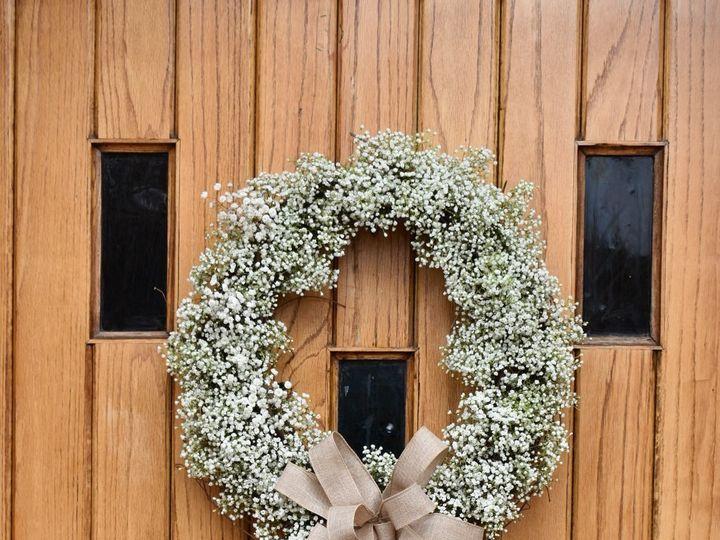 Tmx 1513276001162 Img6072 Starkville wedding florist