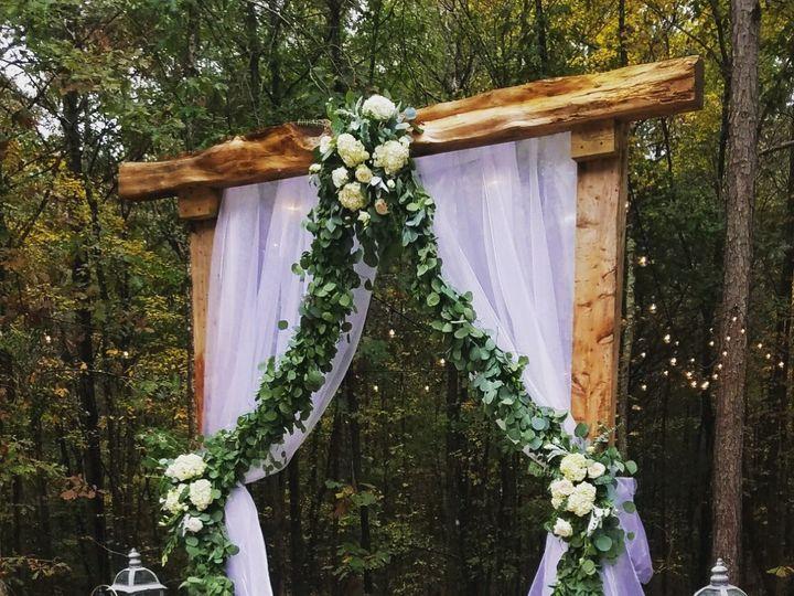 Tmx 1513276008126 Img5539 Starkville wedding florist