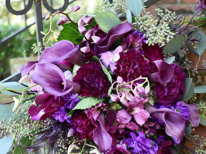 Tmx 1513276023176 Img4219 Starkville wedding florist