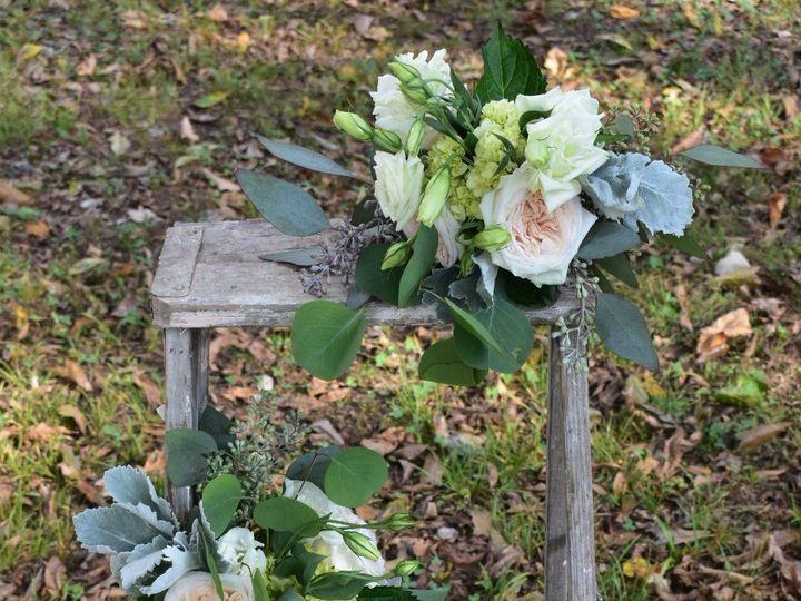 Tmx 1513276080642 Img5444 Starkville wedding florist