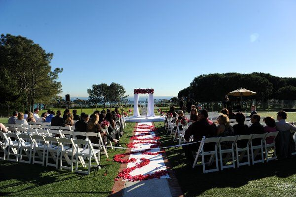 Tmx 1328920337886 GJW0351 Dana Point, CA wedding venue