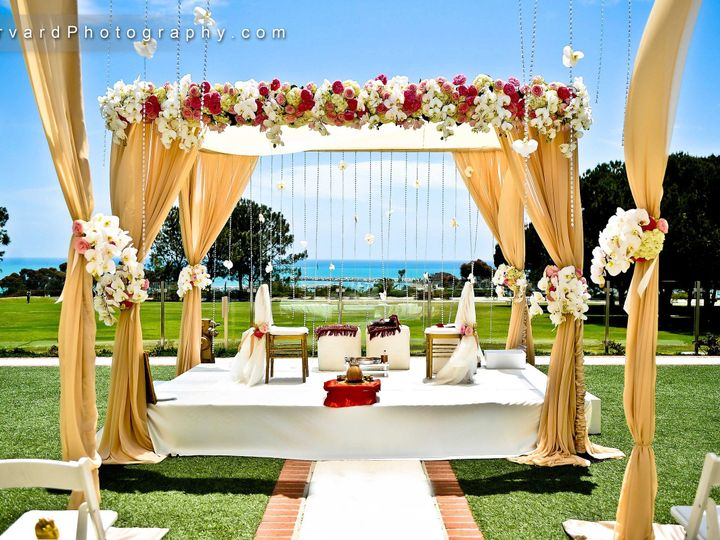 Tmx 1375129696918 Vue Lawn April Ceremony Dana Point, CA wedding venue