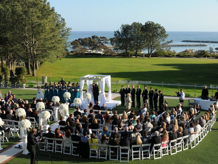Tmx 1375129727767 Dsc3352rg Dana Point, CA wedding venue
