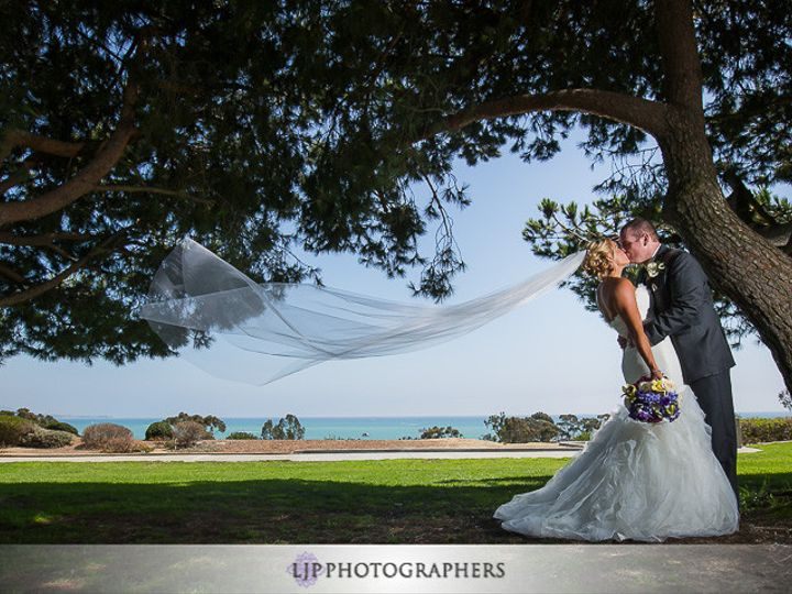 Tmx 1416333577215 07 Laguna Cliffs Marriott Resort Dana Point Weddin Dana Point, CA wedding venue
