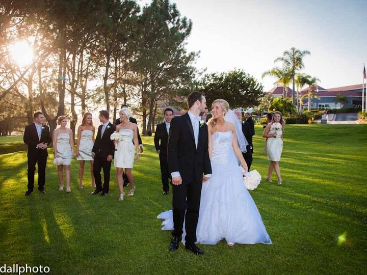 Tmx 1416333730561 Crandall0690 Dana Point, CA wedding venue